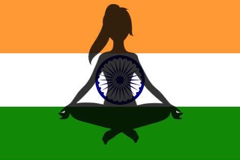 Índia para iniciantes: O que você precisasaber
